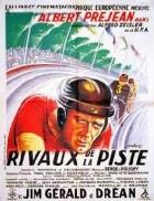 Soupeři na dráze (Rivaux de la piste)
