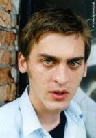 Marcin Sztabiński