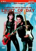 Světlo mého dne (Light of Day)