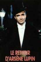 Nová dobrodružství Arséna Lupina (Le retour d'Arsène Lupin)