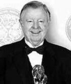 Douglas M. Lackey