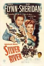 Stříbrná řeka (Silver River)
