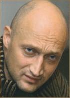 Goša Kucenko