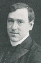 Rudolph Bernauer