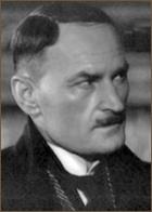 Dmitrij Miljutěnko