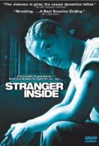 Neznámá za mřížemi (Stranger Inside)