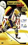 Extraliga ledního hokeje 99/00