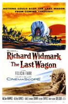 Poslední vůz (The Last Wagon)