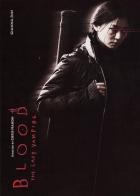 Krev: Poslední upír (Blood: The Last Vampire)