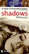 Stíny (Shadows)