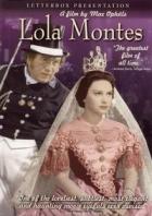 Lola Montezová (Lola Montès)