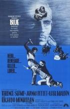Azul (Blue)