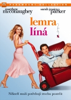 Lemra líná (Failure To Launch)