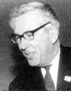 Alexej Polevoj