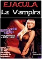 Ejacula 1 - Sající upírka (Ejacula, la vampira)