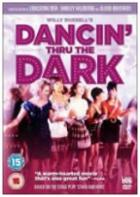 Tanec temnotou (Dancin' Thru the Dark)