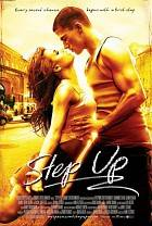 Let's Dance (Step Up)