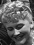 Ludmila Píchová