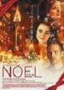 Dárek z lásky (Noel)