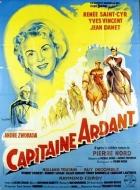 Kapitán Ardant (Capitaine Ardant)
