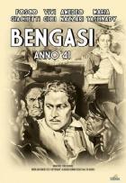 Benghází (Bengasi)