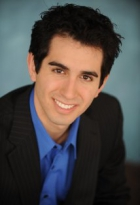 Joe Zamora