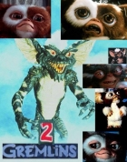 Gremlins 2: Nová generace (Gremlins 2: The New Batch)