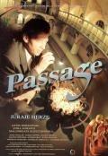 Pasáž (Passage)