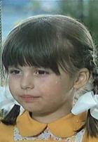 Nora Vavrová