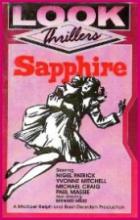 Nenávist (Sapphire)