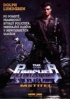 Mstitel (The Punisher)