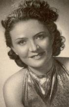 Herma Relin