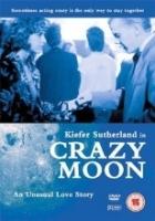 Bláznivý měsíc (Crazy Moon)