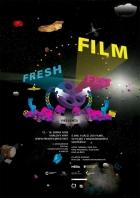 Fresh Film Festival 2009