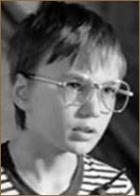 Jegor Goloboroďko