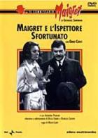 Maigret a inspektor Protiva (Maigret e l'ispettore sfortunato)