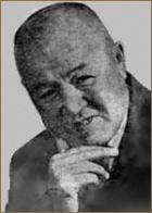 Rachim Pirmuchamedov