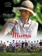 Slečna Mumu (Mumu)