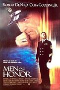 Ten nejlepší (Men of Honor)