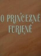 O princezně Furieně