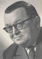Karl Hruschka