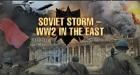 Velká vlastenecká válka (Velikaja vojna)