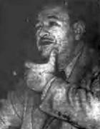 Leonid S. Leonardi