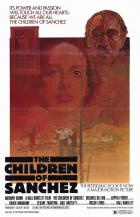 Sanchezovy děti (The Children of Sanchez)
