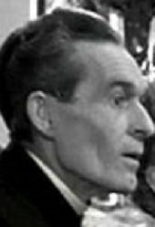 Richard Záhorský