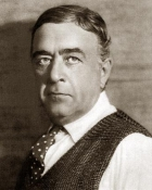 Robert Edeson