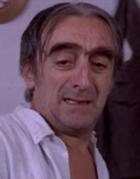 Enzo Maggio