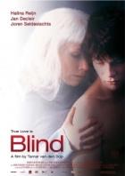Slepý (Blind)