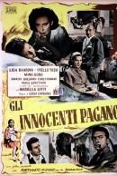 Nevinní musejí platit (Gli innocenti pagano)