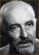 Friedrich Maurer